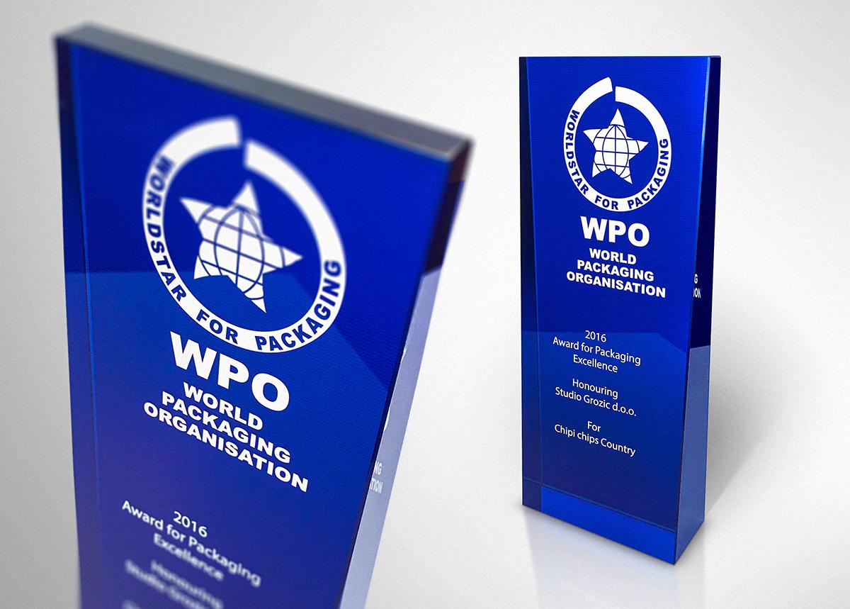 WPO-nagrada-2-bezloga
